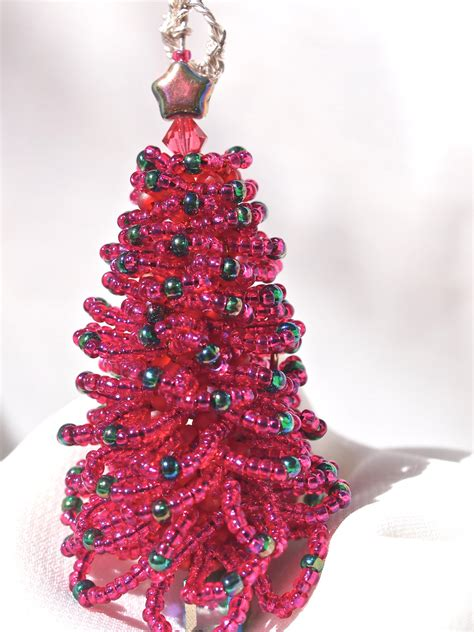 pink christmas tree cheap filing cabinets