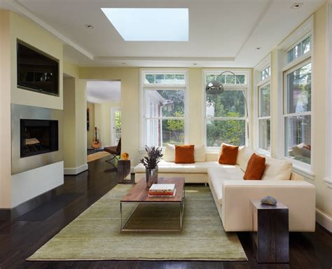 living room skylight skylight specialists bringing your world to light