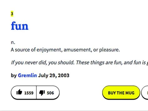 pattern yourself urban dictionary the urban dictionary game don t flatter yourself thechive