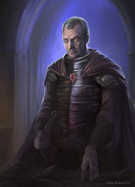 game of thrones stannis baratheon stannis baratheon 171 paolo puggioni concept art