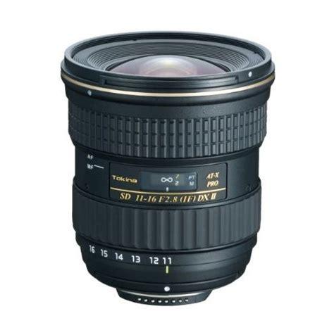 best 25+ dslr lenses ideas on pinterest | canon camera