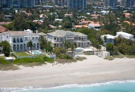 houses for sale in miami florida golden beach miami florida homes for sale miami properties for sale