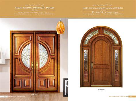 Front Door Windows Inspiration Designs Of Doors And Windows Intersiec