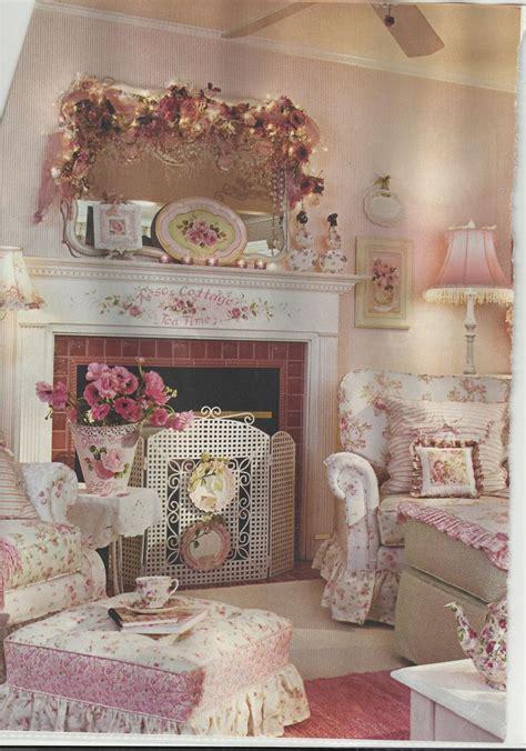 cottage vintage home decor 1041 best vintage shabby chic furniture and home decor