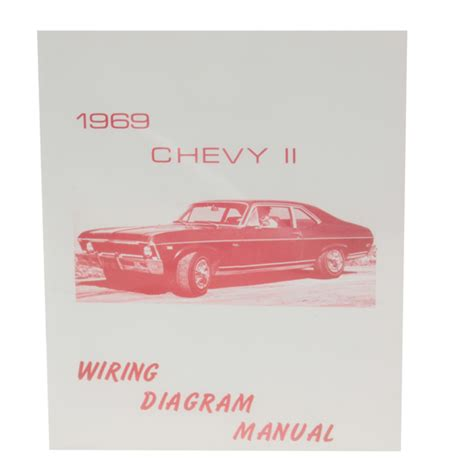 jim osborn mp0108 1969 wiring diagram manual