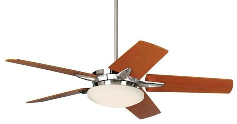 17 best images about modern ceiling fans on pinterest
