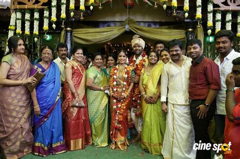 Marriage Images by Shanthanu Marriage Images 1