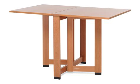 tavolo pieghevole foppapedretti tavolo pieghevole cartesio