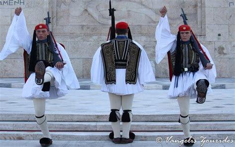 Motorrad Mieten Athen by Athen Griechenland