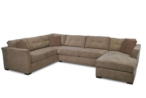30 inch seat depth sofa to be and shape on