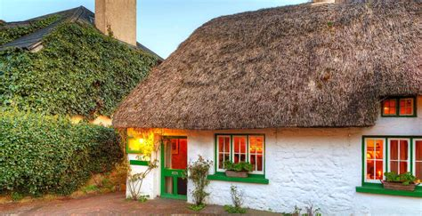 cottage to rent historic cottages to rent in ireland historic uk