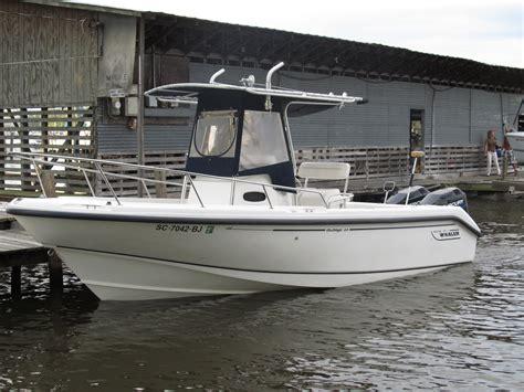 boston whaler boat plug 2000 boston whaler 23 outrage twin 150 s price