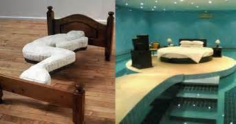 Top 10 Coolest Bedrooms 25 Of The Most Amazing Beds You Ll Ever See Weknowmemes
