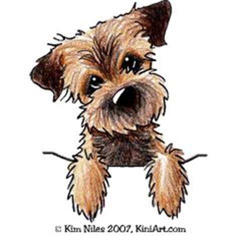 Suzy Puppy Bag dogs different breeds suzy s zoo k 228 rlek hundar och