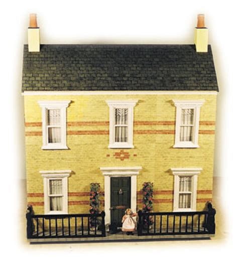 maple street dolls house maple street buy dolls house kits