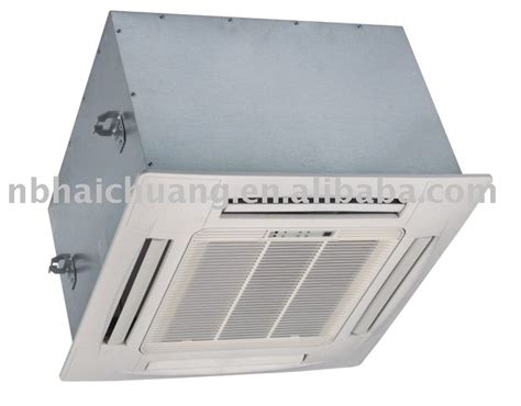 ceiling mounted electrostatic air purifier buy air