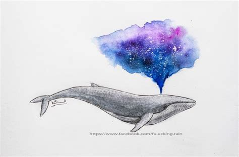 the whale a tale of galactic travel and books 17 best ideas about whale painting on whales