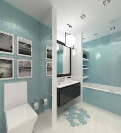 Turquoise Bathroom Ideas by Gallery For Gt Teal And Brown Bathroom Ideas