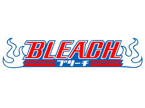 bleach logo reworked by japanese sex industry kotaku