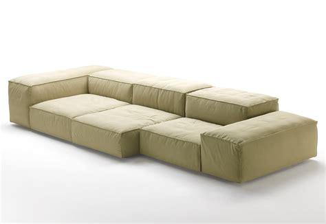 living divani soft di living divani divani e poltrone