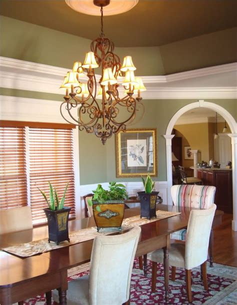 Painted Tray Ceiling Ideas by 1000 Images About Tray Ceilings On Revere