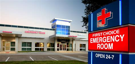 choice emergency room pearland choice emergency room league city south shore harbour kemah
