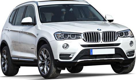 quotazioni usato al volante prezzo auto usate bmw x3 2014 quotazione eurotax