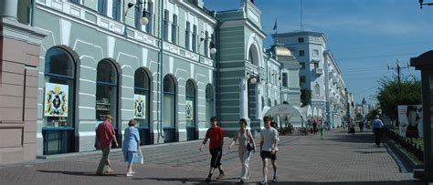 special airfare rates on travel from anchorage to moscow vladivostok khabarovsk air russia