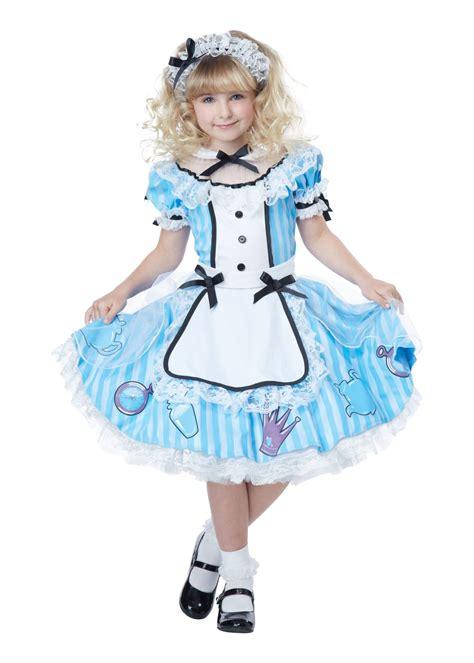 alice in wonderland costume alice in wonderland costumes alice in wonderland girls costume movie costumes