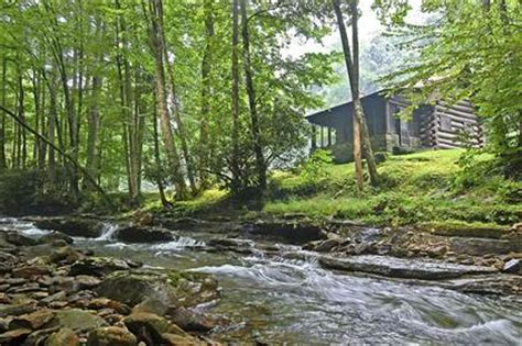 kumbrabow state forest pioneer cabins locationshub