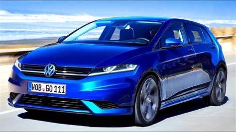 vw golf 2019 volkswagen golf 2019 price techweirdo