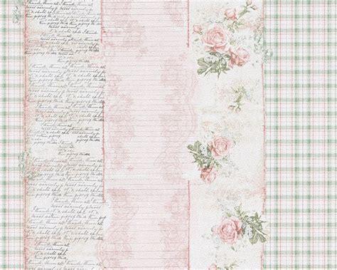behang as creation as creation djooz behang 95666 1 rozen behang www