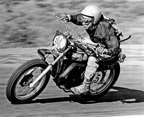 Alte Motorrad Bilder by Http Lowbrowcustoms Malcolm Smith Moto