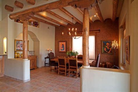 southwestern style 7 ways to create southwestern style homes