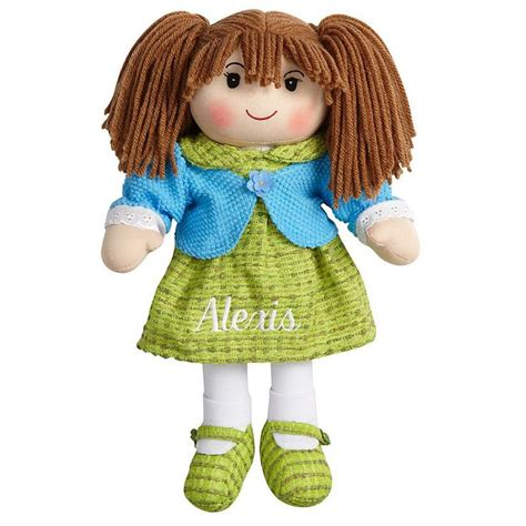 rag doll names 17 best images about personalized gifts for on