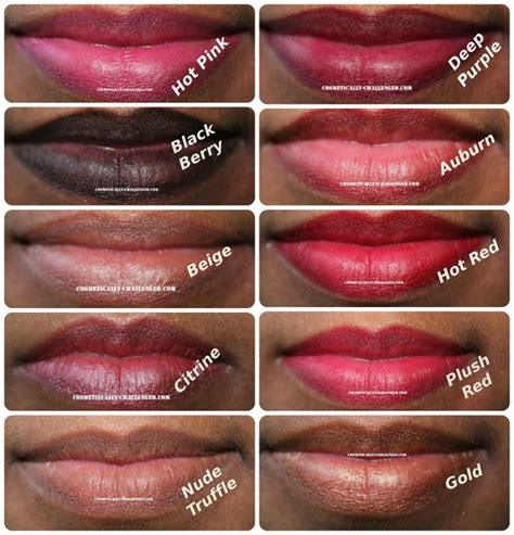 Images Jumbo Lip Crayon Lipstick B028 Soft i think we should see other lip pencils nyx slim lip