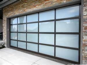 Glass Overhead Door 2017 Garage Door Trends Garage Door Prices