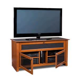 bdi novia series tv cabinet for 26 55 inch flat screens - Tv Stands For 55 Inch Flat Screens