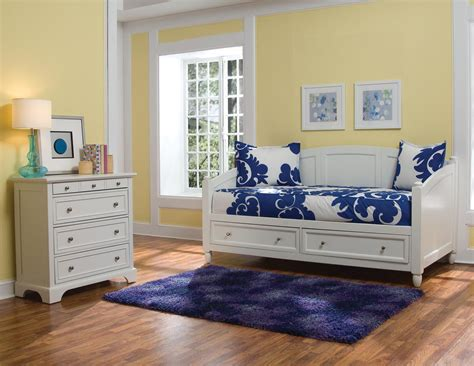 bedroom furniture naples fl home styles naples daybed chest home furniture