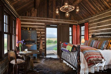 Small Log Home Interiors by What Are The Cool Room Ideas To Try Boys