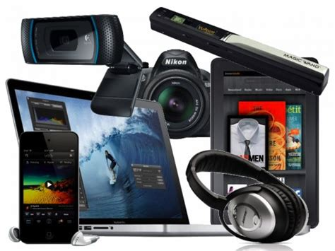 mobile zone  electronic products