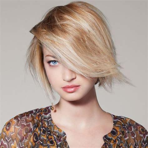 pixie bob hairstyles 60 unique pixie bob haircuts hairstyles for short hair