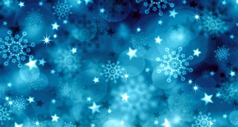winter wonderland riverside marquee