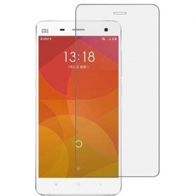 Taffware Invisible Shiel 6fgu7e Clear Ultrathin Japan Material 5069 taffware invisible shield screen protector for xiaomi mi 4