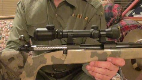 h h story of a gun winchester 375 h h safari rifle youtube