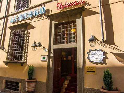 best hotels in lucca where to stay in lucca italy top hotels