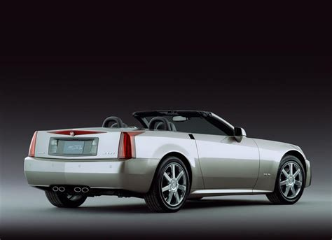 security system 2004 cadillac xlr spare parts catalogs service manual how to work on cars 2005 cadillac xlr seat position control the overlooked