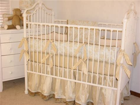 Baby Cribs Atlanta 17 Best Images About Baby Bedding On Custom Bedding Furniture And Changing Pad Covers