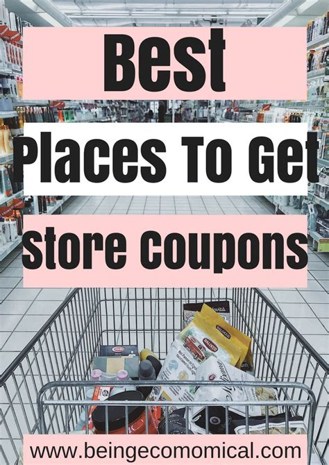 Debozz Binder Clip Db 260 5234 best coupons images on baby coupons earn
