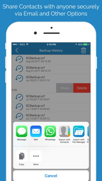contact backup pro apk smart contacts backup pro my contacts backup app android apk